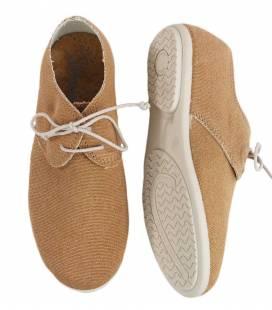Zapatos con cordones Blucher Pixie Arena