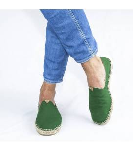 Apolo Green