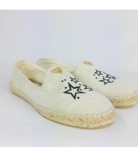 Akane Piedra Estrellas