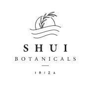 Shui botanicals, marca de cosmética sostenible