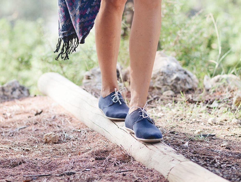zapatos_sostenibles